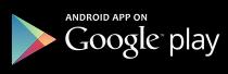 aplikasi android darussalam batam