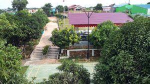Yayasan Darussalam Batam
